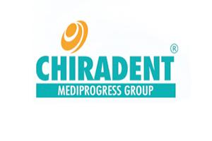 Chiradent
